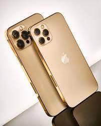 Best iPhone in 2022