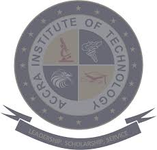 Accra Institute of Technology Postgraduate Programmes