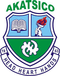 Akatsi College of Education Cut Off Points