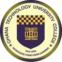 Ghana Technology University College School Fees
