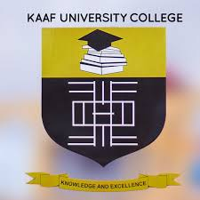 KAAF University College Application Deadline
