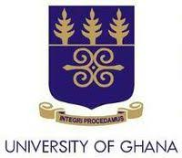 University of Ghana Distance Education Admission Requirements