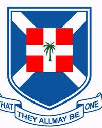 Abetifi Presbyterian College of Education Courses 2020