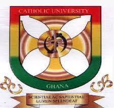 Catholic University College of Ghana Application Deadline