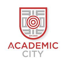 Academic City College Admission Form