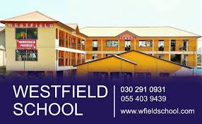 Westfield Bridge College Recruitment