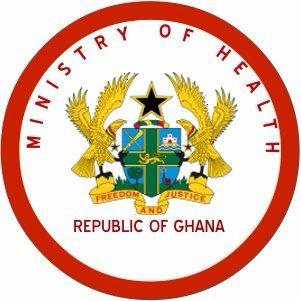 Ghana Ministry of Health Recruitment