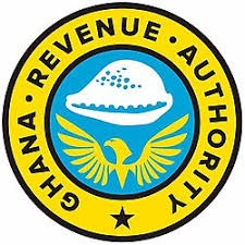 Ghana Revenue Authority Recruitment