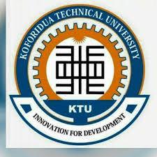 Koforidua Technical University Admission Letter