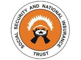 SSNIT Ghana Recruitment
