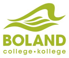 Boland TVET College Registration Date