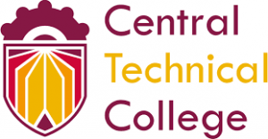 Central Technical College Registration Date