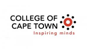 College of Cape Town Registration Date