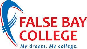 False Bay TVET College Registration Date