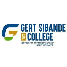Gert Sibande TVET College Registration Date