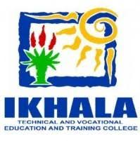 Ikhala TVET College Registration Date