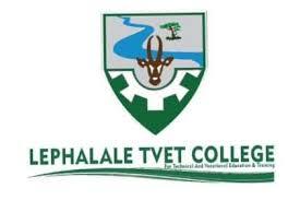 Download Lephalale TVET College Prospectus 2022 - SA Online Portal
