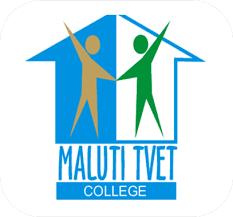 Maluti TVET College Registration Date