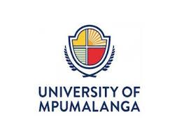 UMP Registration