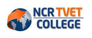 Northern Cape Rural TVET College Registration Date