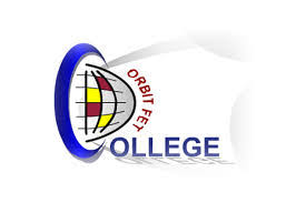 ORBIT TVET College Registration Date