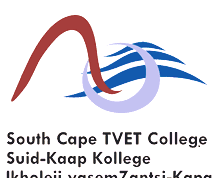 South Cape TVET College Courses and Requirements - Best Online Portal