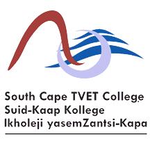 South Cape College Registration Date