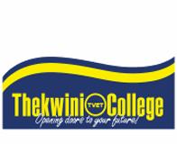 Thekwini TVET College Online Application 2022