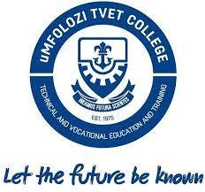Umfolozi TVET College Registration Date