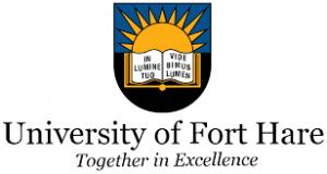 UFH Registration Date
