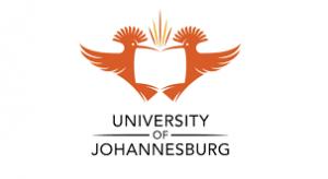 University of Johannesburg Registration Date