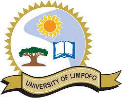 University of Limpopo Registration Date