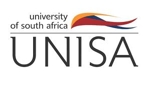 UNISA Online Registration
