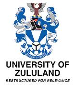 University of Zululand Online Registration