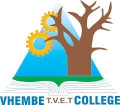 Vhembe TVET College Registration Date