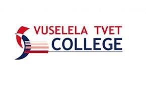 Vuselela TVET College Registration Date