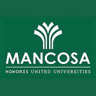 MANCOSA Registration Fees