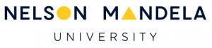 Nelson Mandela University Registration Fees