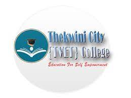 Thekwini City College Registration Date